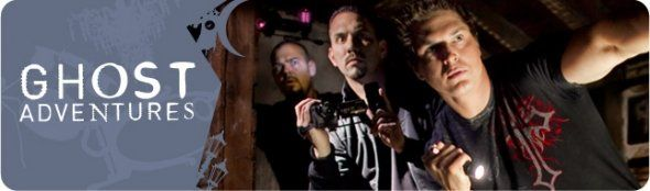 Download Free Tv Show Ghost Adventures S07E01 Central Unit Prison 720p HDTV x264 with High speed