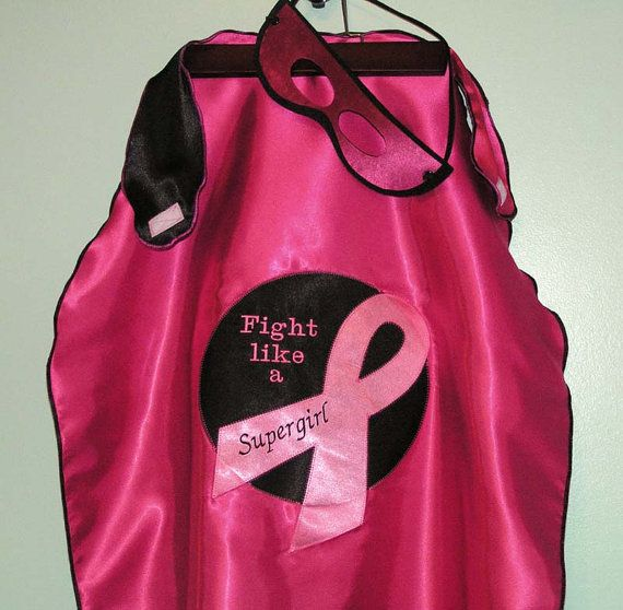 241 Best Breast Cancer Crafts Ideas Images On Pinterest