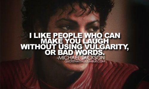 Top 10 Michael Jackson Quotes