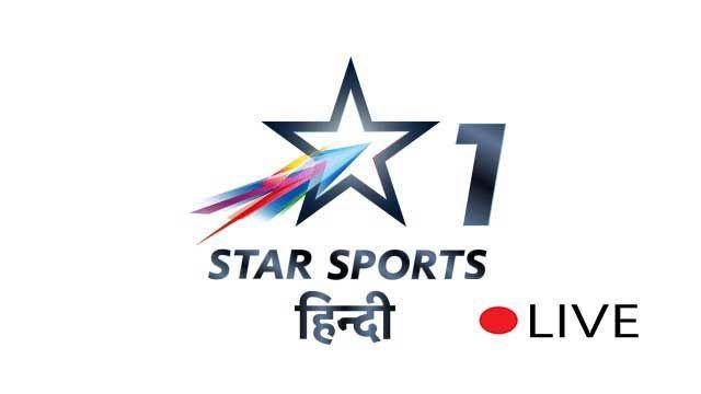 Star Sports 1 Live Match Online Streaming Hindi Broadcast Sri Lanka Vs India Australia Vs India India Vs New Zealand South Africa Vs India Streamingsport In 2020