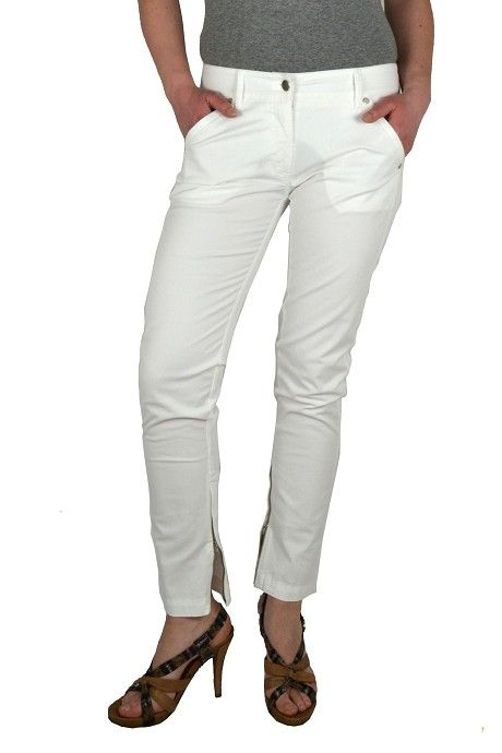 Jeans Lussile | γυναικεια τζιν LUSSILE