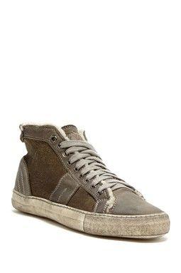 Pantofola d'Oro Italy De Filippis Sneaker