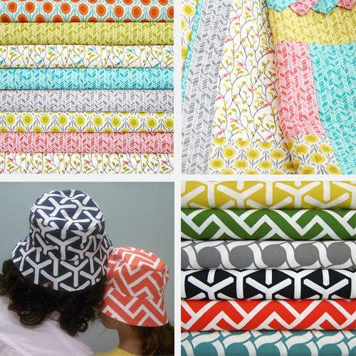 House & Garden at Spotlight Stores - Cloud9 Fabrics