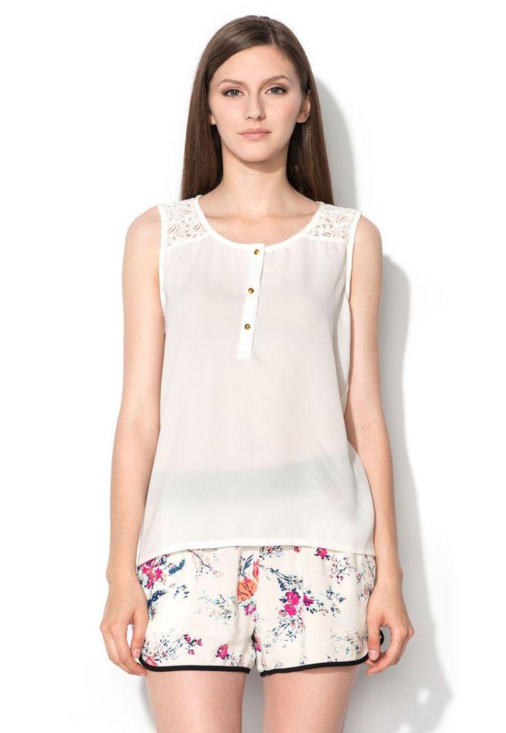 Only  http://www.fashiondays.ro/campaign/fresh-si-la-moda-stilul-sezonului-97752-1/?referrer=1150679&utm_source=pinterest&utm_medium=post&utm_term=&utm_content=&utm_campaign=only