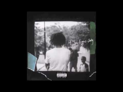 J Cole - No Role Models (2014 Forest Hills Drive) LYRIC VIDEO - YouTube