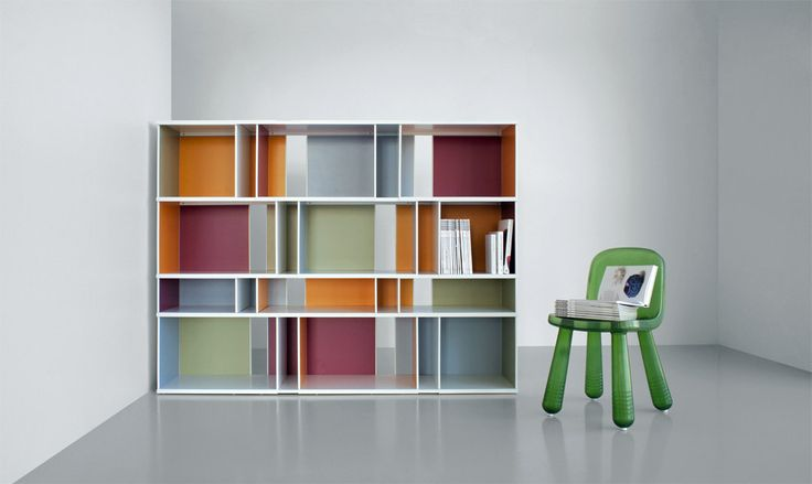 multi-coloured modular wall, you can choose between 25% discount and 40% of product value bonus