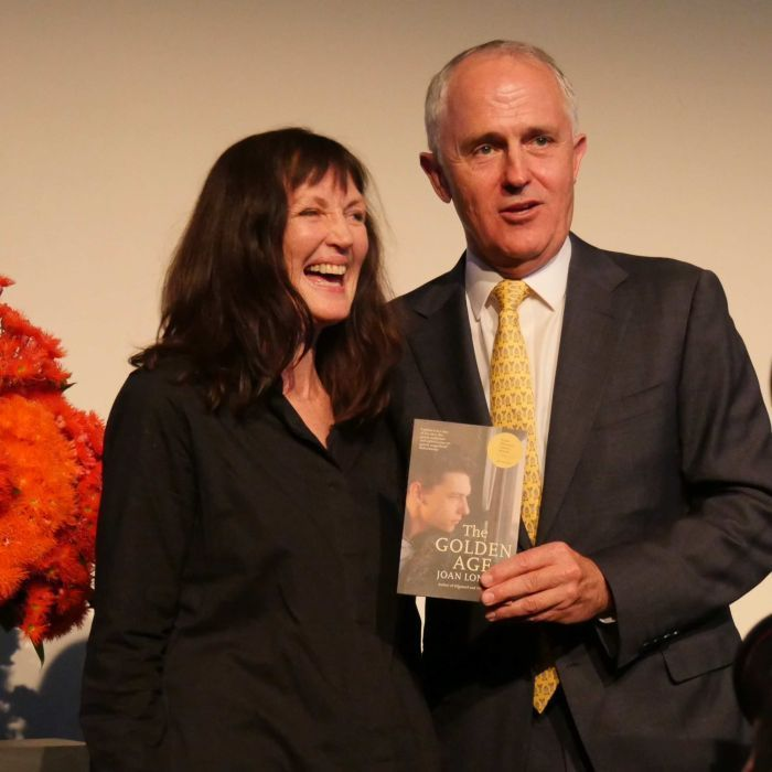 The winners of this year's Prime Minister's Literary Awards are announced, with author Joan London's The Golden Age taking out the prize for best fiction.