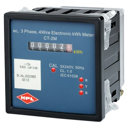 11 best HPL India images on Pinterest Electric power, Electrical