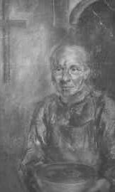 Brother Lawrence: 17th Century French Monk