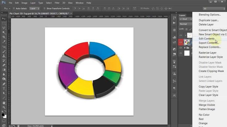 How it works? 3D Pie Chart Generator Video tutorial buy it here: http://bit.ly/151Dagu