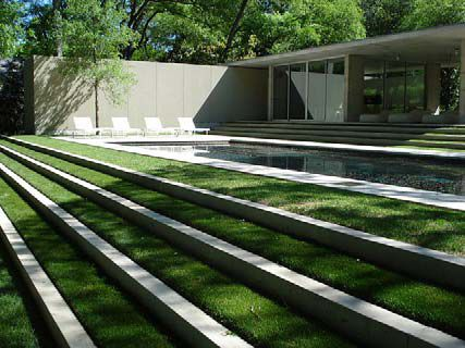 50 best modern gardens images on pinterest modern gardens yard modernist gardens google search workwithnaturefo