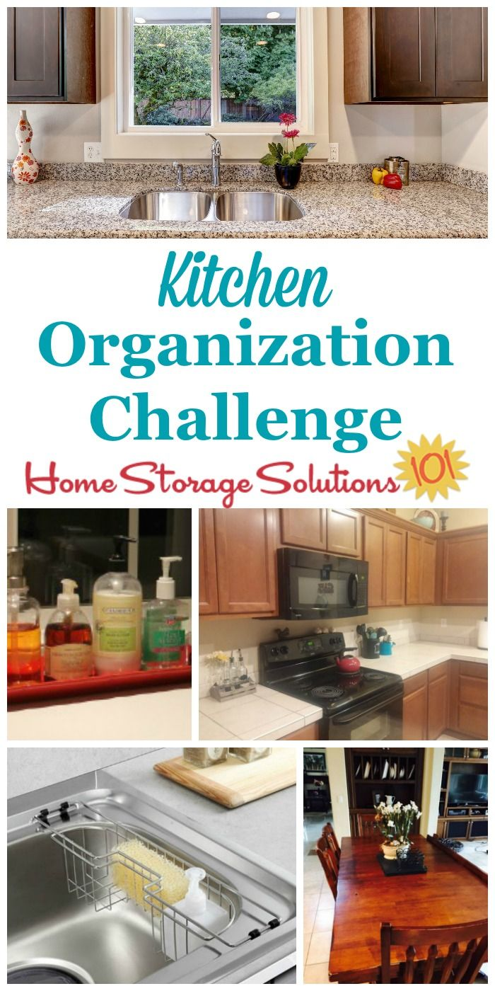 steps in organizing kitchen cabinets best 25 organizing kitchen cabinets ideas on 26788
