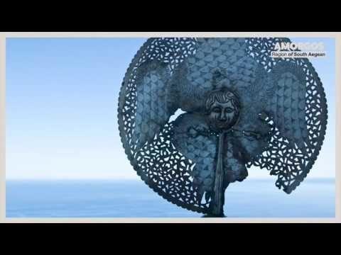 Amorgos Project 720p