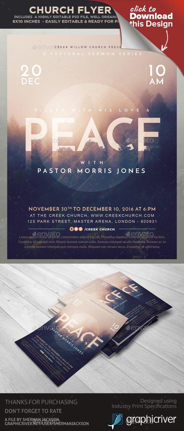 anxiety, burdens, celebrations, christ, christian flyers, church ...