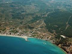 Aidipsos-N.Evia