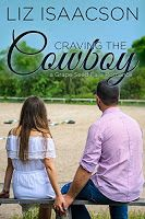 Wondering 'What should I read next?' Looking for the best books to read? Need book recommendations? Read Craving the Cowboy by Liz Isaacson.