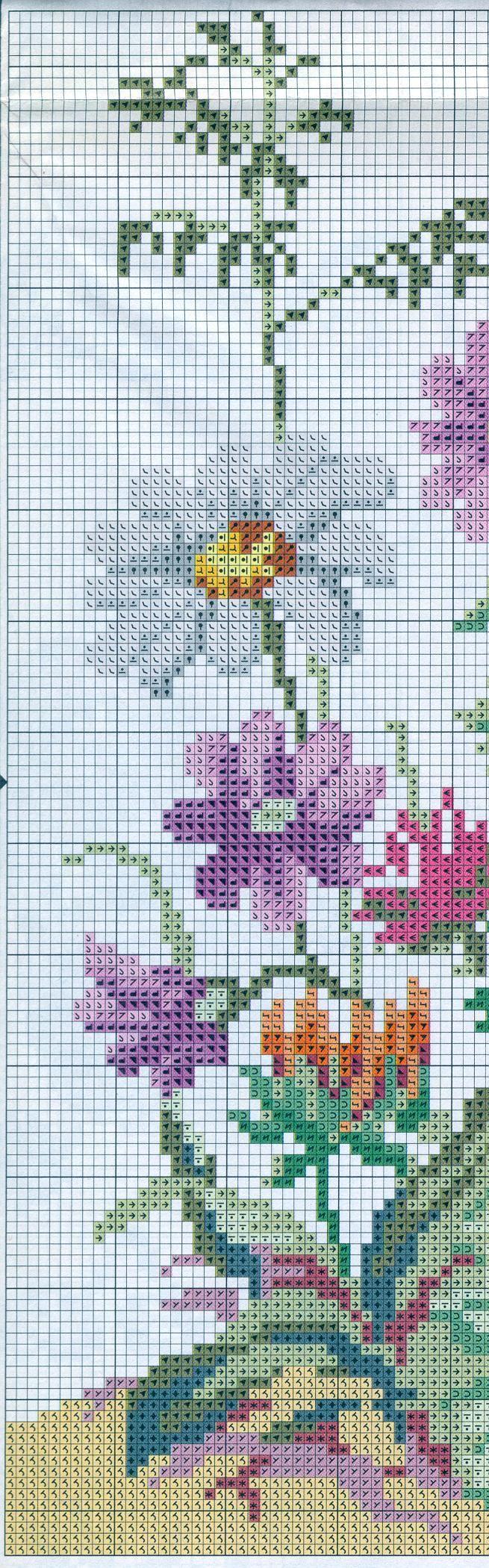 cojin flores graf 1