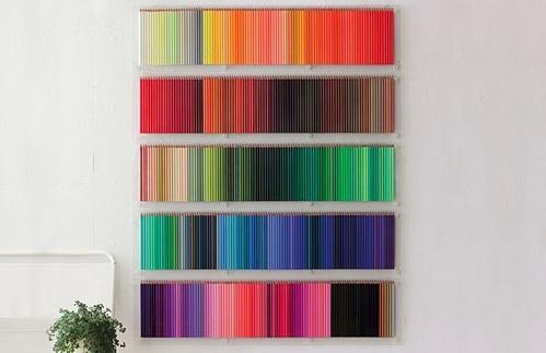 color pencils: Colors Colors, Pencil Colors, For Kids, Kids Wall, Book, Colors Cod, Colors Pencils, Colorfully Colors Pencil, Colored Pencils