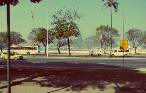 Rio..: January, Wonderful Citizens, Ótima Semana, Ems Movimento, River Of, Carros Ems, Tirada Photo, Wonderful City