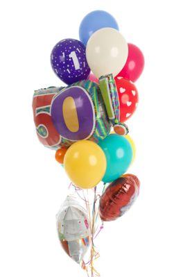 ballonnen erpe-mere, ballon erpe-mere, geldballon, babyromper, helium, snoeptaarten, sjerpen, pampertaarten, pluches, air walkers, walking balloons, ballonnen aalst, lede, wetteren, zottegem, melle, merelbeke, ninove, romper erpe-mere, feestartikelen, babyromper