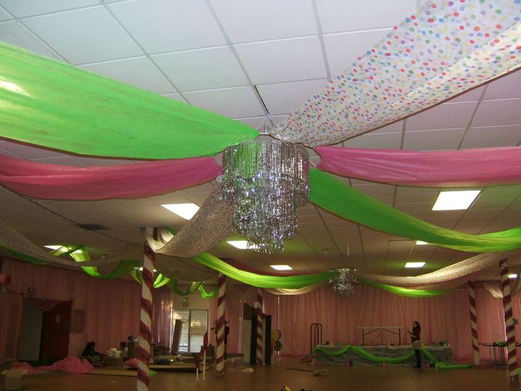Best 25 School Dance Decorations Ideas On Pinterest