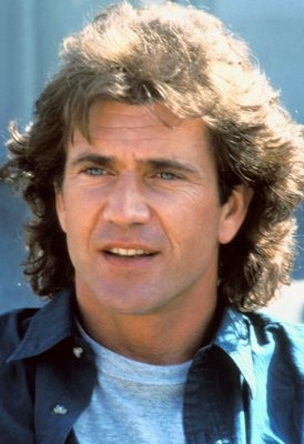 Lethal Weapon Three mel Gibson - Google Search