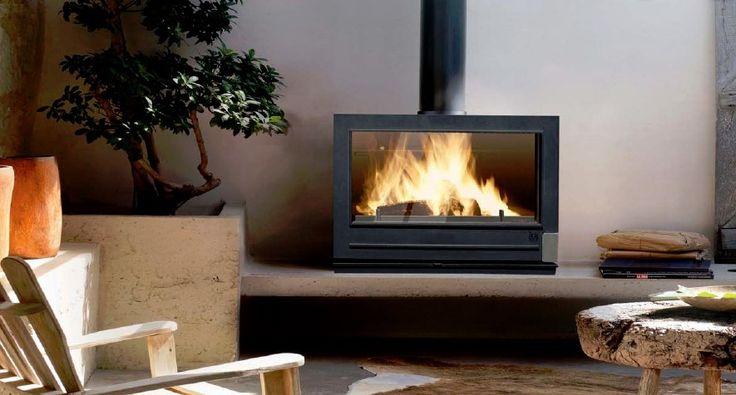 128 best chauffage qualit de l 39 air images on pinterest. Black Bedroom Furniture Sets. Home Design Ideas