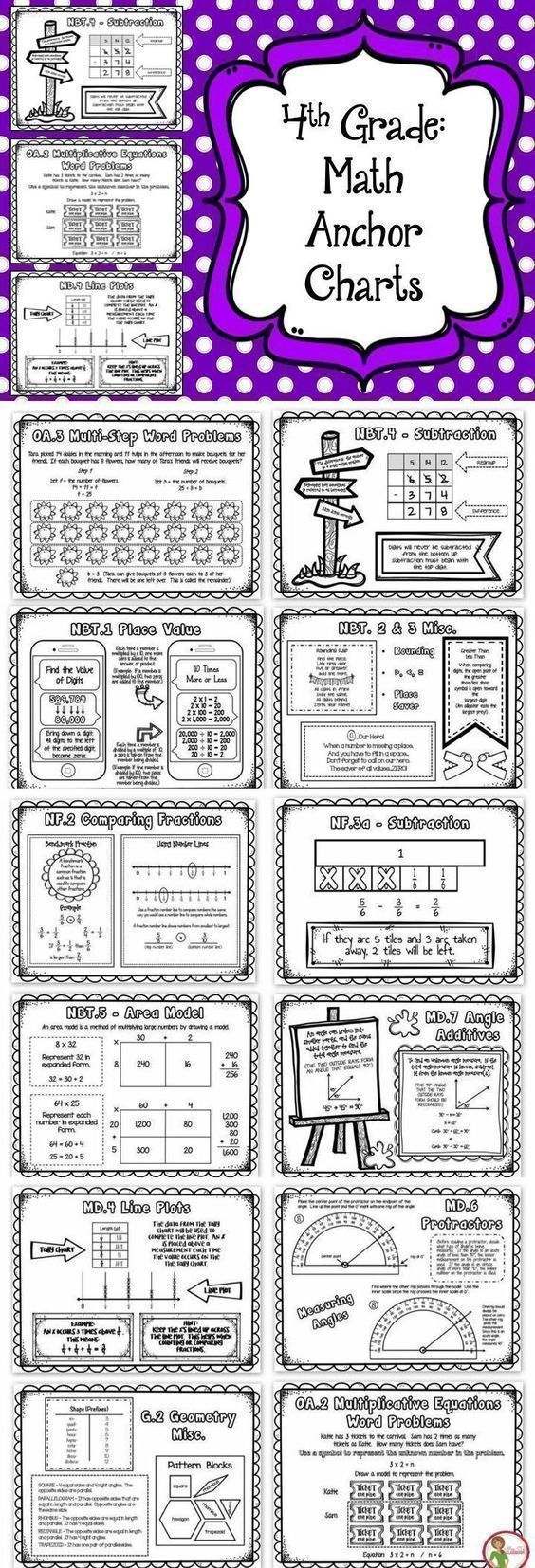 Uncategorized Starfall Math Worksheets best 25 starfall math ideas on pinterest online go game games 4th grade anchor charts for students blackwhite