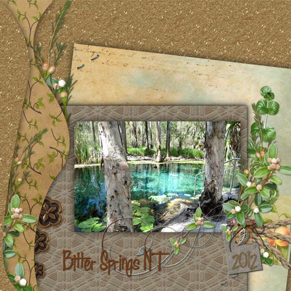 """Made with Vintage Garden a collab from Snickerdoodle Designs, Deli Scraps and SKrapper Digitals.<br /><br />  <a href=""""https://www.digitalscrapbookingstudio.com/store/index.php?main_page=product_info&cPath=315_316&products_id=11709"""" target=""""_blank"""">Available at The Studio</a>"""