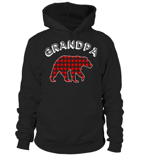 """# Mens Grandpa Bear Red Checkered Plaid Bear Tshirt For Grandfather .  Special Offer, not available in shops      Comes in a variety of styles and colours      Buy yours now before it is too late!      Secured payment via Visa / Mastercard / Amex / PayPal      How to place an order            Choose the model from the drop-down menu      Click on """"Buy it now""""      Choose the size and the quantity      Add your delivery address and bank details      And that's it!      Tags: Perfect t-shirt…"""