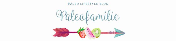 Zelfgemaakte zuivelvrije yoghurt van amandelmelk! | Paleo Familie