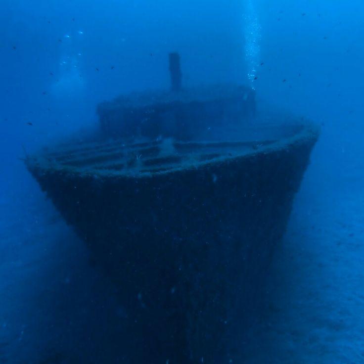Ayvalık dalış okulu - ida dalış merkezi #scuba #scubadiving #diving #underwater #dalisnoktam #kaşdalış #kaş #idadiving #idadalismerkezi #daliskursu #dalismerkezi www.idadiving.com