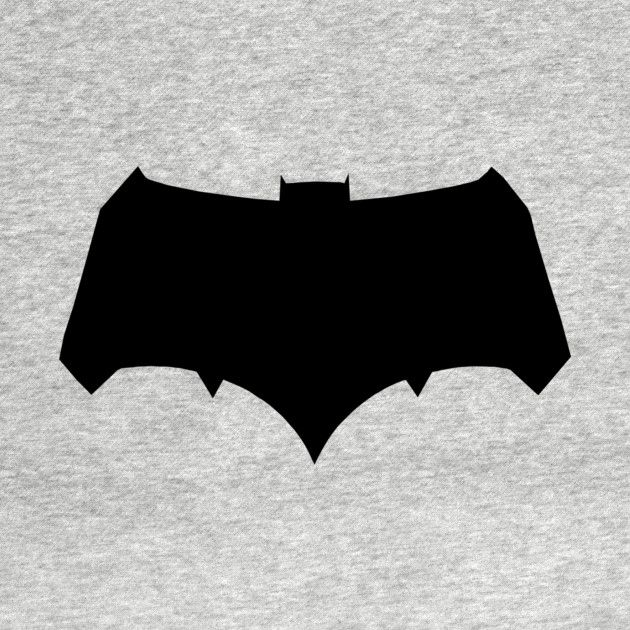 Awesome shirts available at @teepub  #DCcomics #BatmanVSuperman #tooniefied #vector #awesome #cartoon #movie #cartoons #funny #vector #graphicarts #digital #digitalart #cute #illustration #pinoy #pop #instagram #Parody #fanart #disneyprincess #princess #graphicroozane #pirategraphic #crazy #batman #harley #quinn #dceu