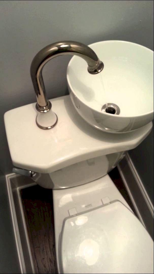 die besten 25 wohnmobil badezimmer ideen nur auf. Black Bedroom Furniture Sets. Home Design Ideas