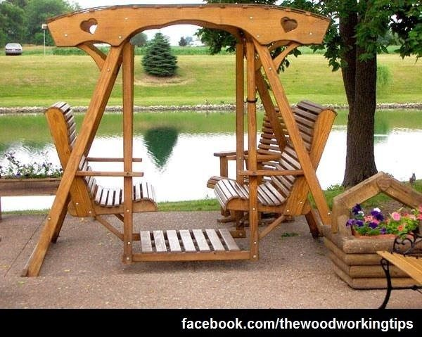 Furniture is an integral part of home decor and if the furniture is with a  creative design then the beauty of a home increases by many folds   Architecture. 17 Best ideas about Grey Rattan Garden Furniture on Pinterest