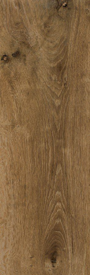 Alpes Roble Oak Wood Effect Floor Tile