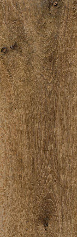 Alpes Roble Oak Wood Effect Floor Tile