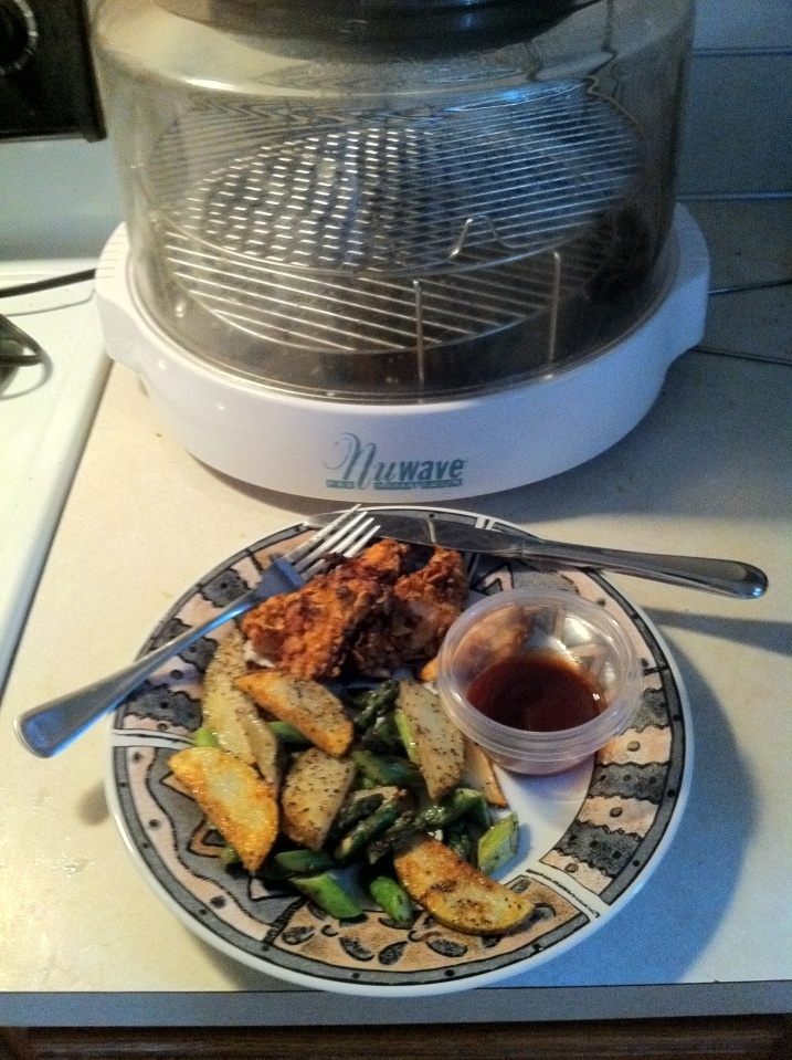 27 Best Images About Nuwave Chicken Recipes On Pinterest