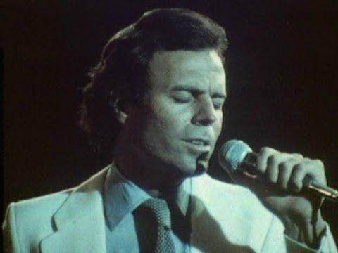 Musica Romantica en español Años 60-70-80.... **Parte 29**