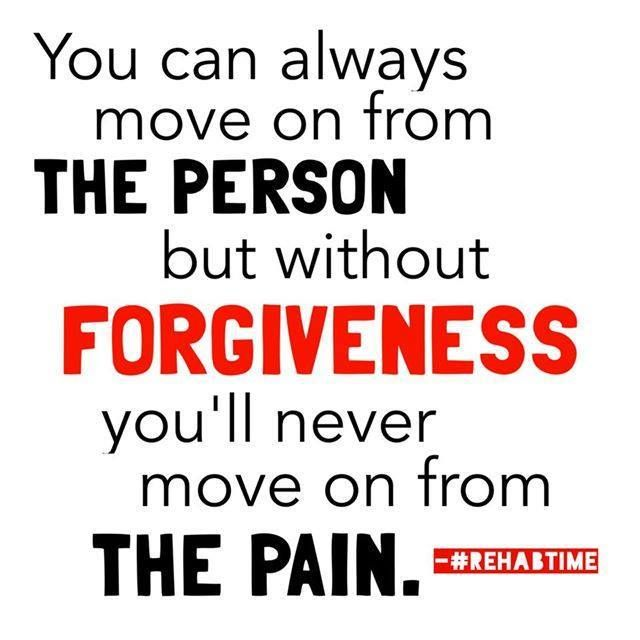 85 Best Forgiveness Images On Pinterest