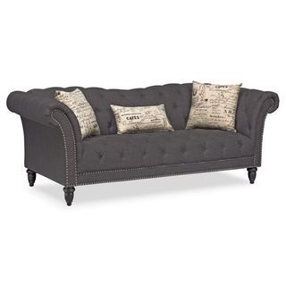 1000 Ideas About Value City Furniture On Pinterest