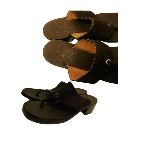 Women's sandals leather sandals Italian sandals heel #Women'sSandals #Sandals #ItalianSandals #LeatherSandals #Mules #SummerSandals #HeelSandals #VintageSandals #Italian #Shoes #Women'sShoes