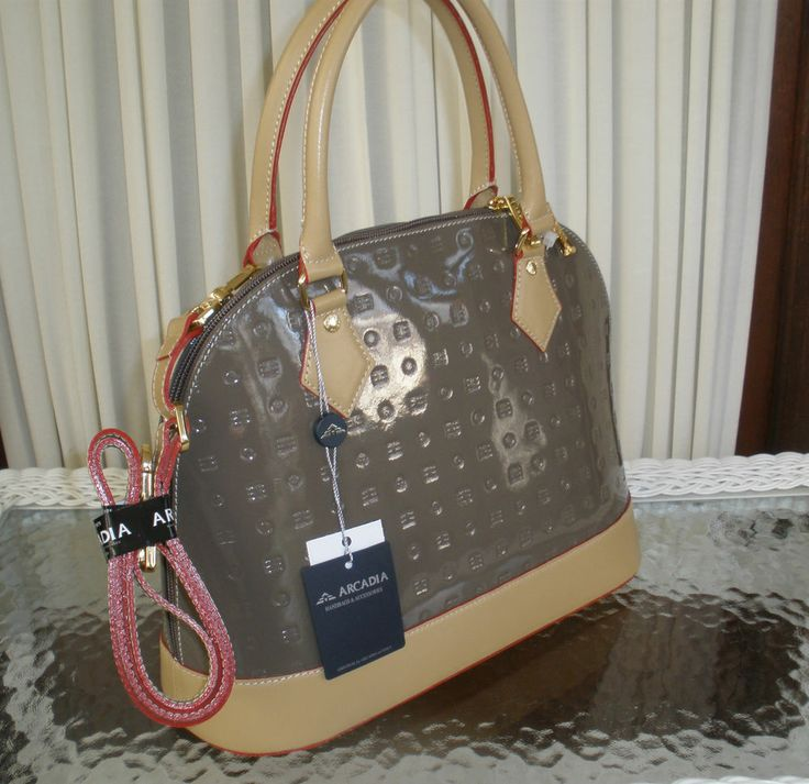20 best Arcadia handbags and accessories images on Pinterest ...