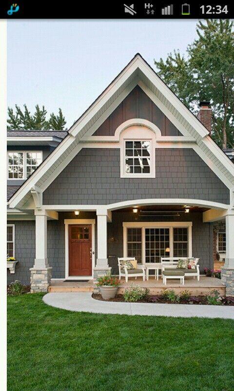619 best images about architecture coastal craftsman on pinterest beach cottages columns. Black Bedroom Furniture Sets. Home Design Ideas