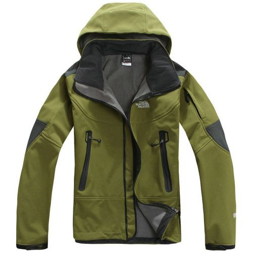 North Face outlet store,North Face online shop,outlet is going