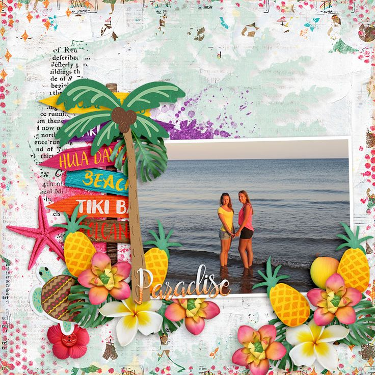 Around the World: Hawaii by WendyP Designs and Amanda Yi @ [url=http://www.sweetshoppedesigns.com/sweetshoppe/product.php?productid=37141&cat=919&page=1]SSD[/url]