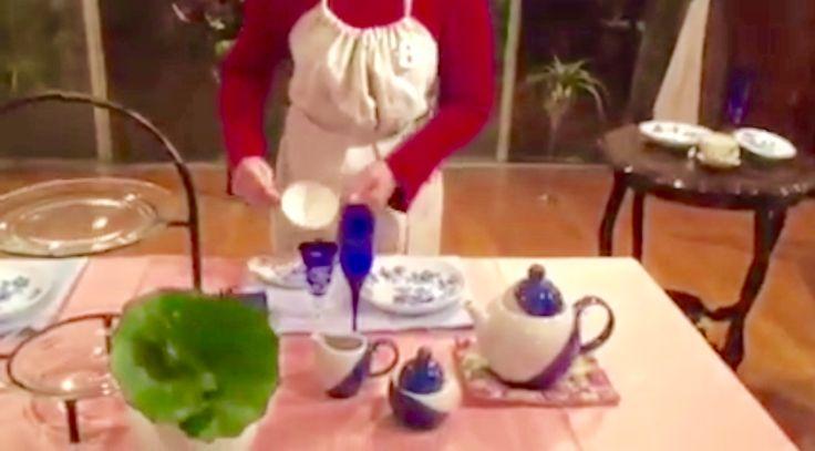 """Spring table coordination"" @Origin Germany Consul General House ホームドレス提供/ OTTO HUIT オットウィット https://www.facebook.com/Ottohuit http://ottohuit.theshop.jp http://pinterest.com/ottohuit http://ottohuit.tumblr.com"