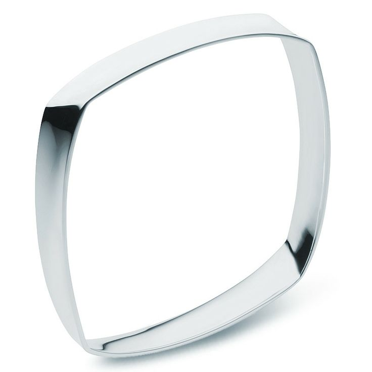 bracelet alibalijewellery original ali com square notonthehighstreet product silver by bali bangles jewellery bangle