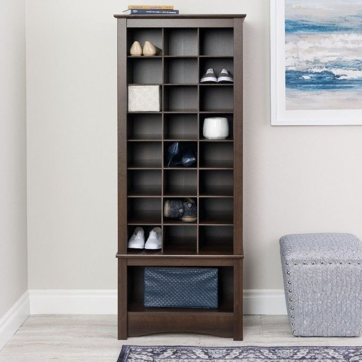 1000 Ideas About Shoe Cubby On Pinterest Cubbies Shoe