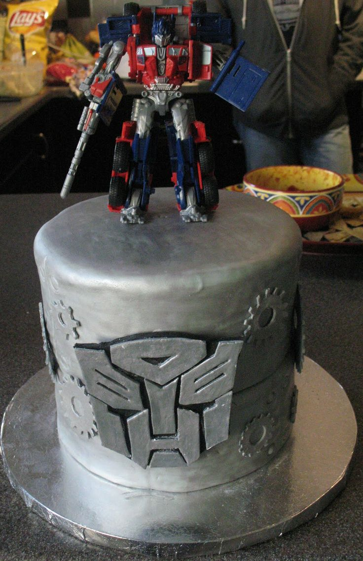 17 Best Images About Transformers Everything On Pinterest